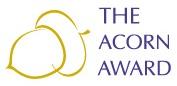 Acorn Award Logo