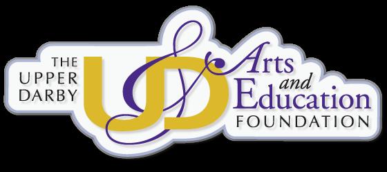 Enhancing Education & the Arts