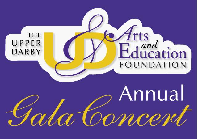 Annual Gala Concert