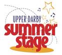 summer-stage