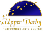 ud-performing-arts-center - table