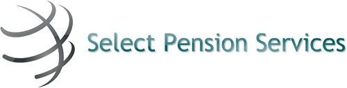 Select Pension Services