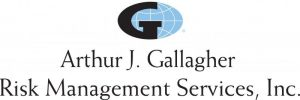 Gallagher Risk Management Services