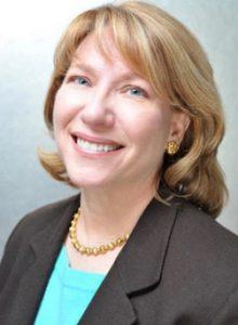 Maggie Fullmer