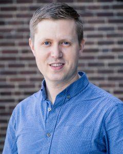 Kevin Dietzler