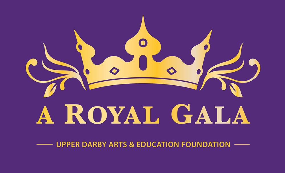 A Royal Gala 2020