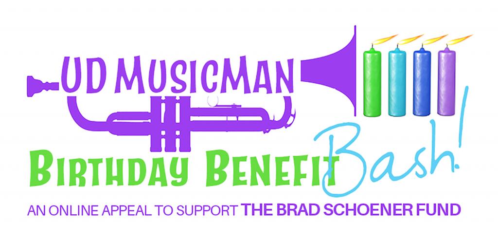 Brad's Birthday Benefit BASH